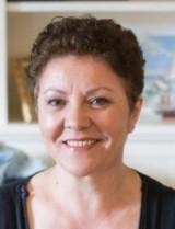 Dores Maria Oliveira (Goncalves) - 1956 - 2017