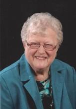 Doris Louise Killen - 1941-2017