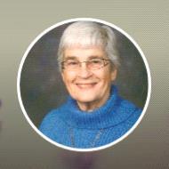 Doris Ruth Bowman  2017