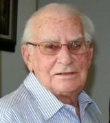Edouard Saulnier  1922-2017