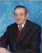 Edwin Ratcliffe Ingold - 1936 - 2017