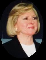 Elizabeth Jane Victoria Hamilton Clark  1930  2017