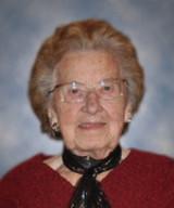 Ellen Kucey (Zwarich) - 2017