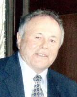 Eric Kropp - 1928 - 2017