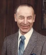 Ernal Howard PLUM  June 1 1918  November 27 2017 (age 99)