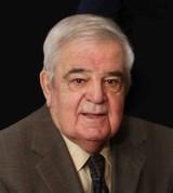 Fernand Malo - 1930 - 2017