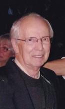 Fréchette Gaston - 1930-2017
