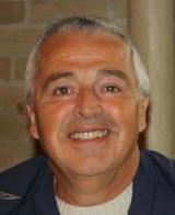 Franco Frank Castelli  2017