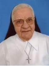 Gélinas Sr Marcelle op - 1921-2017