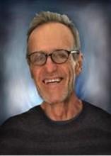 GIRARD ROBERT - 1948 - 2017