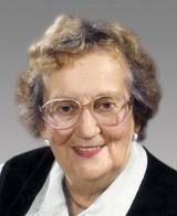 Gaby Talbot Morin  Décédé(e) le 26 novembre 2017. Elle demeurait à Montmagny.