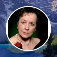 Gail Lorraine Irene Helgason  2017