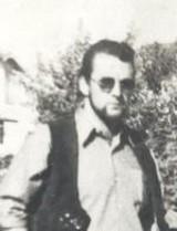 Gerald Duhamel - 1940 - 2017