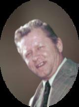 Gerald Hofstetter  1928  2017