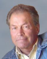 Gerard Hoffman 18 novembre 2017