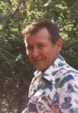 Gilles Moreau - (1945 - 2017)