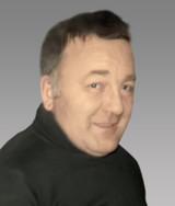 Gilles Morneau - 1935-2017 - Décédé(e) le 27 octobre 2017- Saint-Aubert de L'Islet.