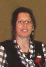 Ginette Mallais - 1967-2017
