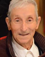 Giovanni (John) Lopetrone - November 5- 1926 - November 5- 2017