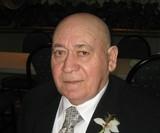 Giovanni Tullo  2017