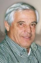 Giroux Jean-Charles - 1930 - 2017