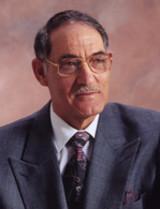 Giuseppe Cianfarani  1934  2017