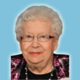 Gloria Bernadette
