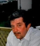 Guilbeault Gilles - 1940 - 2017