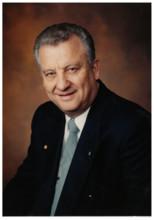 Guy D'Astous  09 avril 1939 – 26 novembre 2017