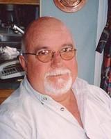 Guy Roussel  19442017
