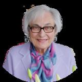 Helen Mogyorody nee Agocs  Jul 10 1930  Nov 20 2017