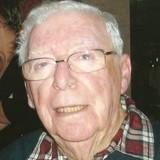 Henri J Rodier  1930  2017
