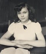 Irene Lucyna Marchese - 16 juin 1941 -