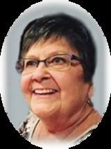 Irene Mae Hinds  1939 - 2017