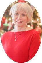 J Darlene DeLong (Silliker) - 1959-2017