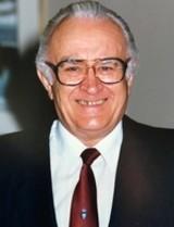 Jan Skrzypczak  1927  2017