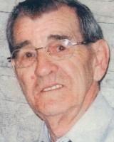 Jean-Guy Paquet - 1933 - 2017