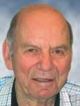 Jean-Robert Gazaille - 15 août 1934 - 14 novembre 2017