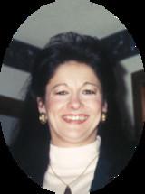 Jeannette Carmen Cloakey (Sonego) - 1951 - 2017