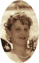 Jeannie Marie MacNeill  19642017
