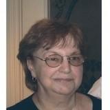 Joan Michaud - 2017
