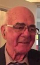John Edward MacPhee  December 26 1937  November 20 2017 (age 79)