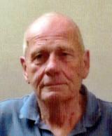 John Luhoff  July 31 1934  November 24 2017 (age 83)