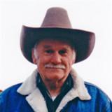 "John Roderick ""Rod EDWARDS - December 1- 1927 - October 27- 2017"