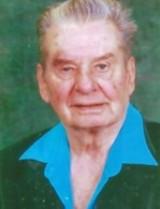 John Ross Uncle Jeff Jefferies - 1930 - 2017, death notice