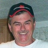 John Thomas March  July 10 1957  October 12 2017