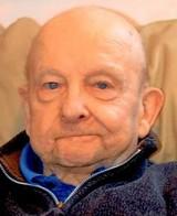 Joseph David 'Joe' McNamara - 1929-2017