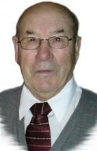 Joseph LONGUePeE 19182017