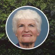 Joyce Lilian Sprague - 2017