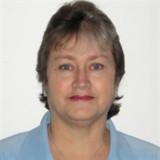 Judith Irene Dewald (nee Gale) - February 21- 1957 - November 5- 2017